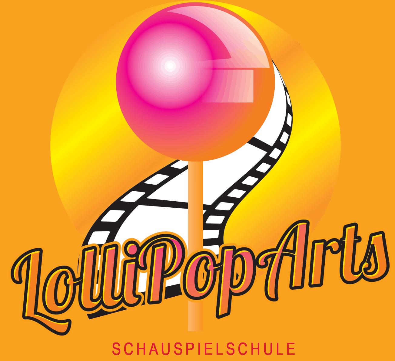 lollipoparts.de